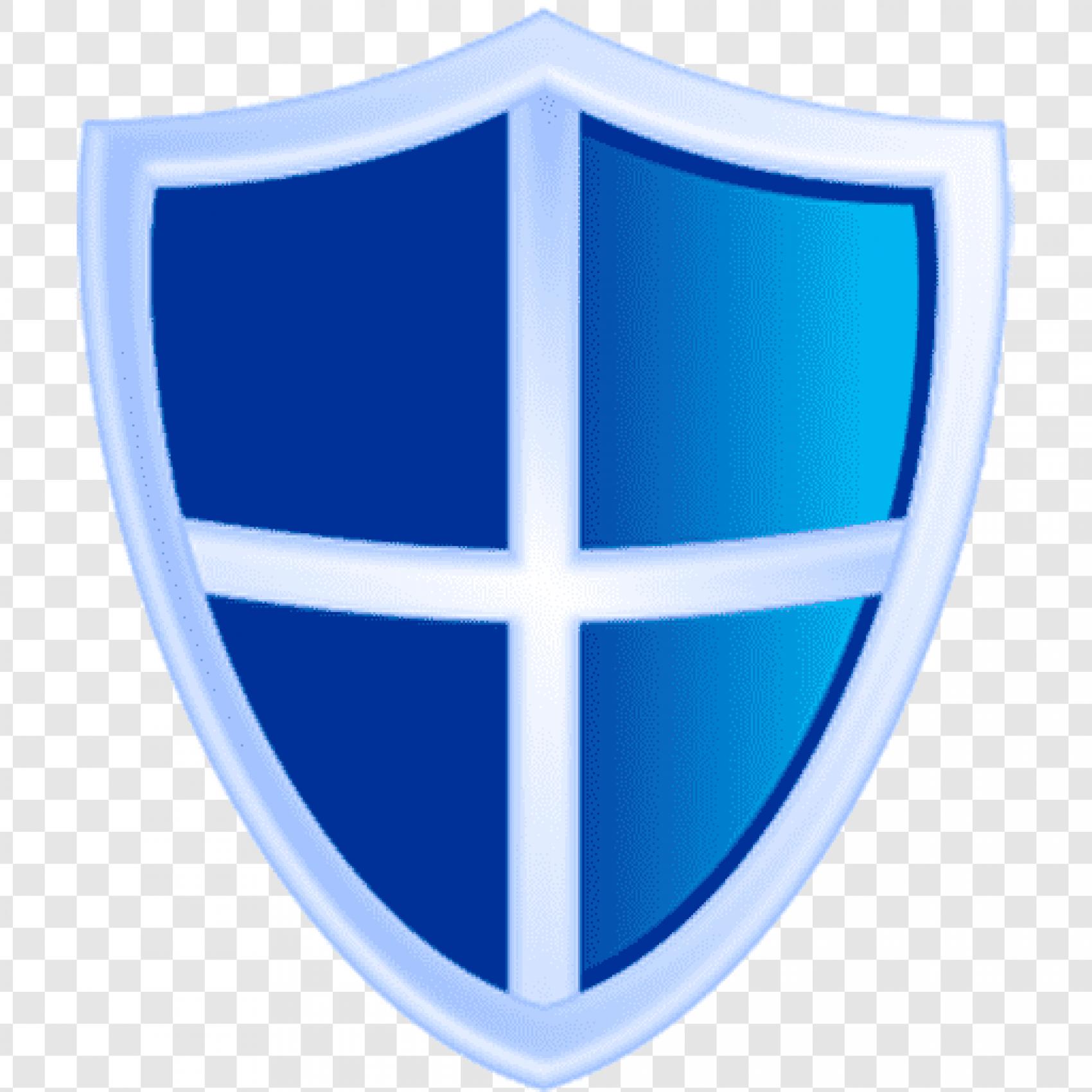 icono-proteccion